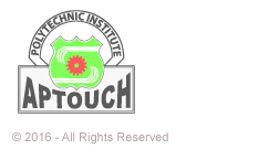 Aptouch Polytechnic Institute